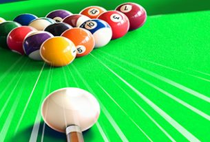POOL-CLASH-8-BALL-BILLIARDS-SNOOKER