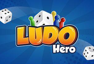 LUDO HERO