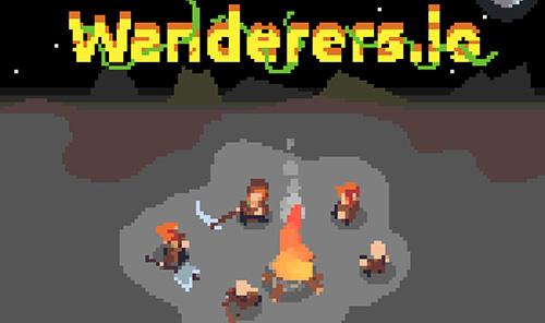 Wanderersio